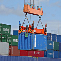 Erzincan$da ihracat azaldı ithalat arttı